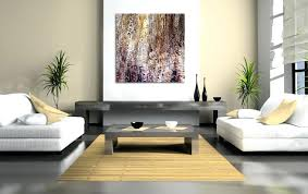 full size of wall arts oversized canvas wall art abstract art canvas print modern painting  on oversized canvas wall art sets with wall arts oversized canvas wall art abstract art canvas print