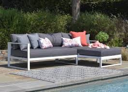 Sofas Marvelous Outside Cushions Replacement Cushions For Patio