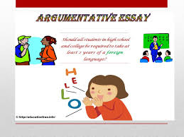 argumentative compositions for and against paragraph plan par 8 homework 1 your school magazine needs an article about the good and bad points of being rich and famous write an argumentative essay in 120 180 words