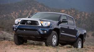 Best 2014 Trucks and SUVs For Towing and Hauling | RideApart