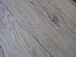 best knotty pine vinyl plank flooring ideas area rugs