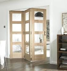 room divider doors astonishing photograph ideas sliding uk room divider doors