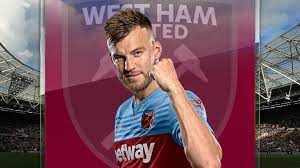 Andriy Yarmolenko: The inside story on his long journey back to fitness at  West Ham | Football News