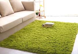 bright area rug super soft cm thick modern area rugs green living room super soft cm bright area rug