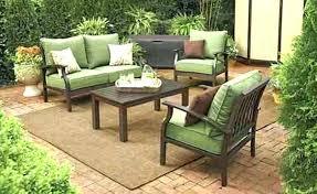 outdoor deck rugs pool deck rugs deck rugs outdoor deck rugs elegant fabulous patio rugs of