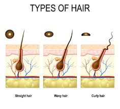 caring for 4c hair how to soften