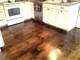 kitchen laminate flooring gray laminate flooring install laminate flooring kitchen cabinets