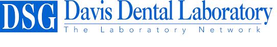 Smile Design Dentistry Of St Petersburg 3863 Central Ave Zimmer Biomet Dental Professionals