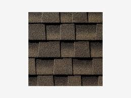 roof shingles roofing