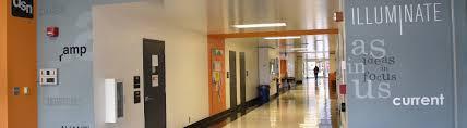 Csulb Interior Design Transfer Contact Department Of Design California State University