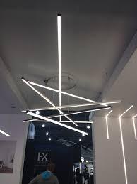 Industrial Office Lighting Fixtures Edge Lighting Lighting Fixtures Industrial Light