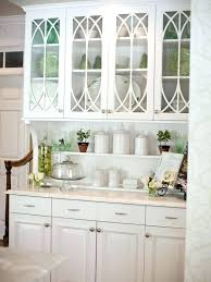 glass for kitchen cabinets doors glass front kitchen cabinets amazing glass doors in kitchen cabinets best