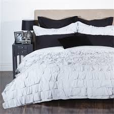 bed bath and beyond duvet covers twin xl