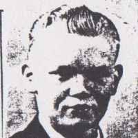 Lyle Monson Christensen (1917 - 1971) - Genealogy