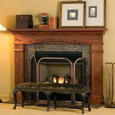 custom fireplace mantels large size of decorating deep surround electric mantel fir wood mantel white custom fireplace