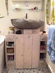 Steckdosen Badezimmer Waschbecken Steckdose In Wandausschnitt Bad