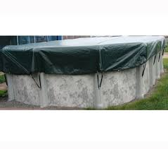 winter pool covers. Delighful Covers And Winter Pool Covers