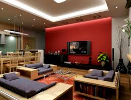 Tv Room Decor Fashionable Inspiration 2 Family Famous Home.
