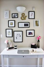 diy office wall decor. Diy Office Wall Decor Video And Photos Madlonsbigbear On Great Ideas For D Art That