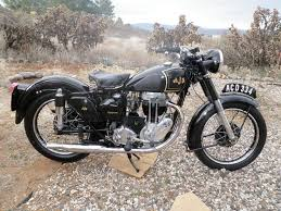 100 best ajs motorcycle images