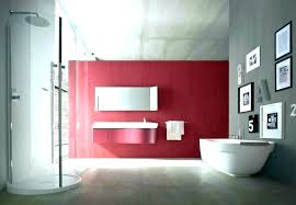 >bathroom wall art ideas wall decorations for bathrooms red bathroom  bathroom wall art ideas wall decorations for bathrooms red bathroom decor ideas red bathroom wall decor
