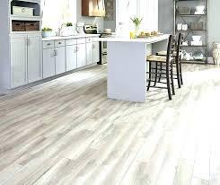 light bamboo floors bamboo flooring kitchen bamboo flooring durability light grey brown laminate flooring kitchen maintaining floor durability and bamboo