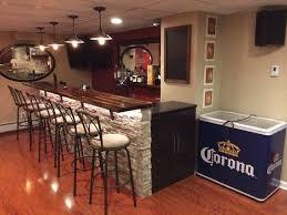 simple basement bar ideas. Simple Basement Bar Ideas S