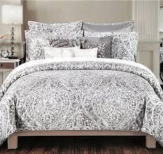 tahari home queen comforter sets