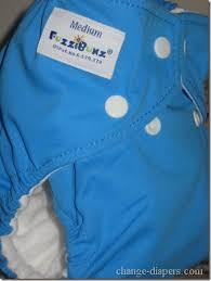 Fuzzibunz Medium Size Chart Fuzzibunz Perfect Size Diaper Review Giveaway Closed 10 9