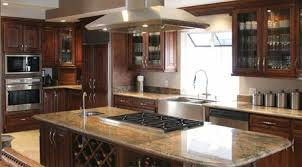Remodeling Your Kitchen Property Solutions General Contractor Services Kitchen Remodeling
