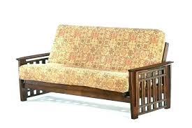 queen size outdoor futon mattress waterproof ion nice covers best