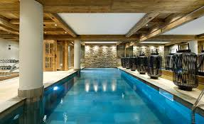 indoor home swimming pools. Indoor-Swimming-Pool-Design-Ideas-For-Your-Home- Indoor Home Swimming Pools I