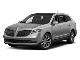 2018 lincoln hearse. perfect 2018 2018 lincoln mkt base price 37l awd whearse pkg pricing side front view inside lincoln hearse t