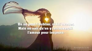 Citation Sur Un Amour Secret Silvermoondancersbreda