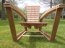 modern adirondack chair plans. Delighful Adirondack Build Adirondack Chair Plans DIY Modern Wood Bed Plans   Abounding82xjf And Modern I