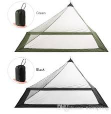 ultralight mosquito net outdoor camping tent beach tent bugs bee repellent mesh net outdoor insect mesh guard tent tents direct party tents from nicespring