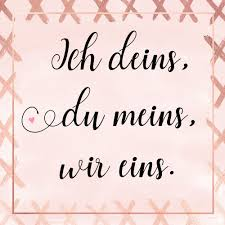 Pin Von Celina Auf Bilder Love Quotes Friendship Love Und Love Words