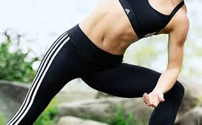 Image result for yoga and workout images woman