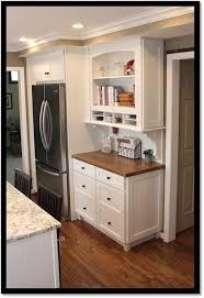 used kitchen cabinets atlanta fresh unique used restaurant furniture used kitchen cabinets for