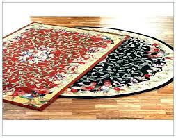 kitchen rugs floor rugs at kitchen rugs kitchen rugs rooster kitchen rugs apple kitchen rugs