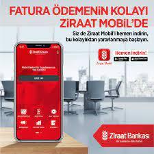 Ziraat Bankası - Startseite |