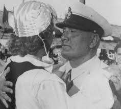 Mussolini a luci rosse, svelata la vita sessuale del Duce ...