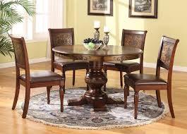 muebles guatemala edores