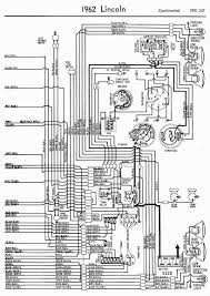 1998 lincoln continental dash wiring 1998 auto wiring diagram 1966 lincoln continental wiring diagram jodebal com on 1998 lincoln continental dash wiring