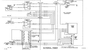 air conditioner wiring diagram wiring diagrams york air conditioner wiring diagram new diagrams conditioners