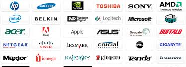 computer brands. Beautiful Computer Computerguy Doesnu0027t Know The Ins And Outs Of Every Make Or Model You  Can Throw At Him Why Keep Coming Back We Have Experience With Top Brand To Computer Brands T