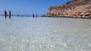 Lampedusa 10 Consigli E Indirizzi Per Vivere Unestate Di Sogno