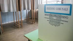 Calabria - Elezioni comunali nei 7 paesi sciolti per mafia ...