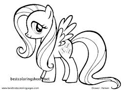 Project Design My Little Pony Princess Celestia Coloring Pages To