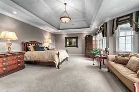 bedroom with sloped ceiling recessed lighting luxury recessed lighting in bedroom placement recessed lighting layout